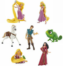 TV & Film Characters Cake Toppers