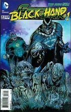DC Comics Green Lantern 23.3 NM-/M 2011 The New 52