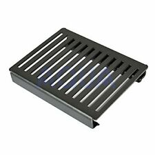 sho's ? compact bonfire grill for B-6 grill plate / Sho-0010 Camping Cookware