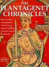 Plantagenet Chronicles