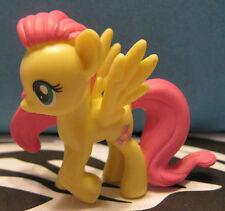 My Little Pony Blind Bag FLUTTERSHY Wave 12