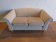 Laura Ashley Fabric Contemporary Furniture