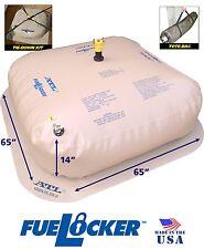 ATL FueLocker 300 Gal. Range Extension Fuel Bladder Kit