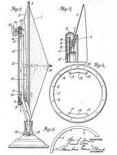 Altavoces antiguos: Philips, Telefunken, Lorenz... - información 1894-1945
