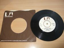 NORTHERN SOUL LITTLE ANTHONY & THE IMPERIALS GONNA FIX YOU GOOD 1972 UK Reissue