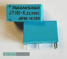 Jy101-k23.5vdc || Taka || new & original || 5 PCs