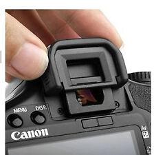 EF Eye cup piece for Canon EOS 760D 750D 700D 650D 600D 550D 500D 100D eyecup