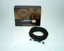 Olympus TTL Auto Cord 2M. Brand New/Boxed
