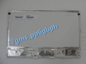 1PC 14.1'' LCD Panel LQ141T1LH01 For Panasonic CF-F10 CF-F9 1400*900