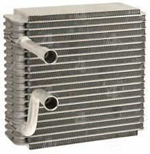 Factory Air by 4 Seasons Plate & Fin Evaporator Core 54601