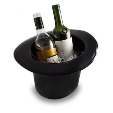 Wine Ice Buckets/Coolers Barware