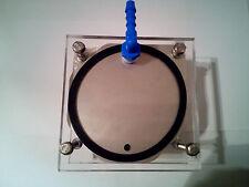 HHO-9 - Placa-Dry-Cell-hidrógeno - gnerator-Ahorrador de combustible