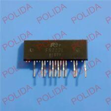 10pcs IC Fujitsu zip-13 f9222l