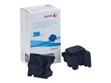 original XEROX 108R00995 cyan ColorQube 8700 8900 A-Ware