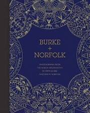 Burke + Norfolk:Photographs from the War in Afghanistan by Simon Norfolk*SIGNED*