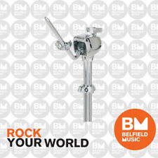 """Mapex TH684 Tom Holder Single Arm for SW/ Orion Clamp Mount 7/8"""""""