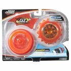 Road Champs Fly Wheels 2.0 STREET HEAT 2 Wheels Pack RED New