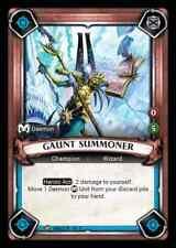 Warhammer Age of Sigmar Champions Gaunt Summoner