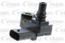 Boost Air Pressure Sensor FOR BMW E82 118d 120d 123d 2.0 07->13 N47 Diesel Vemo