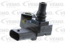 Boost Air Pressure Sensor FOR MINI R55 CLUBMAN 1.6 2.0 10->14 N47 Diesel Vemo