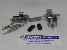 Dometic Cramer Hinge Kit for Sink and Hob Lid - Type 407145071