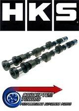 HKS Step1 SS-Cam Uprated Cams Camshafts 256° 11.5mm- For RPS13 180SX SR20DET