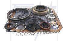 Ford 4R70W Transmission Raybestos Performance Less Steel Rebuild Kit 04-On