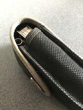 Victorinox Swiss Tool, mit Bits und Nylontasche