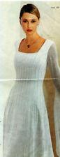 Pronovias 100% Silk Wedding Dresses