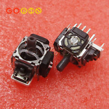 Original Replacement 3D Analog Joystick 3 Pins For Sony Playstation PS3