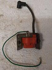 Qualcast Classic 35/43 Ignition Coil Tecumsah Engine