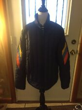 Vintage Skyr Down Mens Ski Jacket Size Large