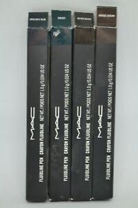MAC Fluidline Pen BNIB 1g/0.034oz. ~choose your shade~