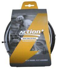 Ashima Action+ Gear Cable Kit Road / MTB RRP £20