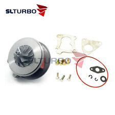 Turbo KKK CHRA cartridge VW Caddy Golf V Passat Touran 1.9 TDI 105HP 54399880011