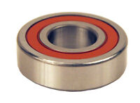 487 Rotary Ball Bearing Ariens 54063 05406300 John Deere AM122158 Toro 251-207