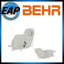 For A4 A6 Passat OEM Behr Coolant Recovery Expansion Overflow Tank Reservoir NEW