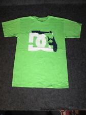 Camisetas de hombre verde talla XXL