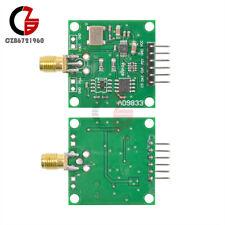 AD9833 Signal Generator DDS 12.5MHz Module Square/Triangle/Sine Wave STM32 STM8