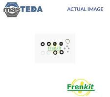 AUSTIN A40 FARINA CLUTCH MASTER CYLINDER PLASTIC CAP 513123A 3J7