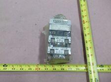 AGASTAT 7024AC,  .5-15 SEC TIMER, 120VAC