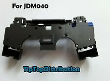 PS4 Controller Middle Plastic Tray Replacement for JDS, JDM 040 Joypads PS PRO