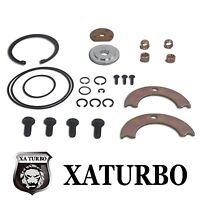 Garrett T2 T25 T28 Turbo Rebuild Kit NIS SAN 300ZX Z32 CA18DET VG30DETT S13 S14