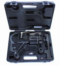 PREMIUM Motor-Einstellwerkzeug BMW Diesel N47 N57 120d 325d 530d X5 X3 Werkzeug