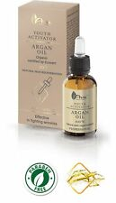 SALE! Activators-Biomimetic Peptide ARGIRELINE®-100% against expression wrinkles
