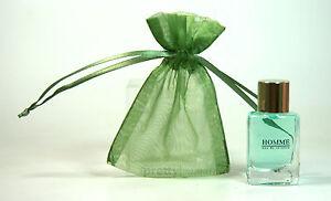 ღ Homme No.5 - Max Fragrance - Miniatur EDT 13ml