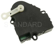 HVAC Heater Blend Door Actuator Standard F04025