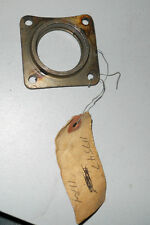 NOS Differential Retainer Seal to Bearing 117547. Herald 948, Early Spitfire -->