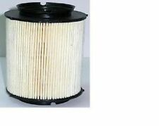 CHAMPION L423/606 / CFF100423 Fuel Filter Insert Replaces 1K0 127 177 A