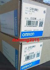 NEW Omron PLC  CJ1W-DRM21 CJ1WDRM21  IN BOX bestplc